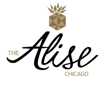The Alise Chicago - A Staypineapple Hotel