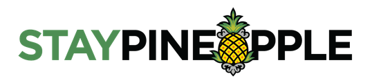 A Staypineapple Hotel