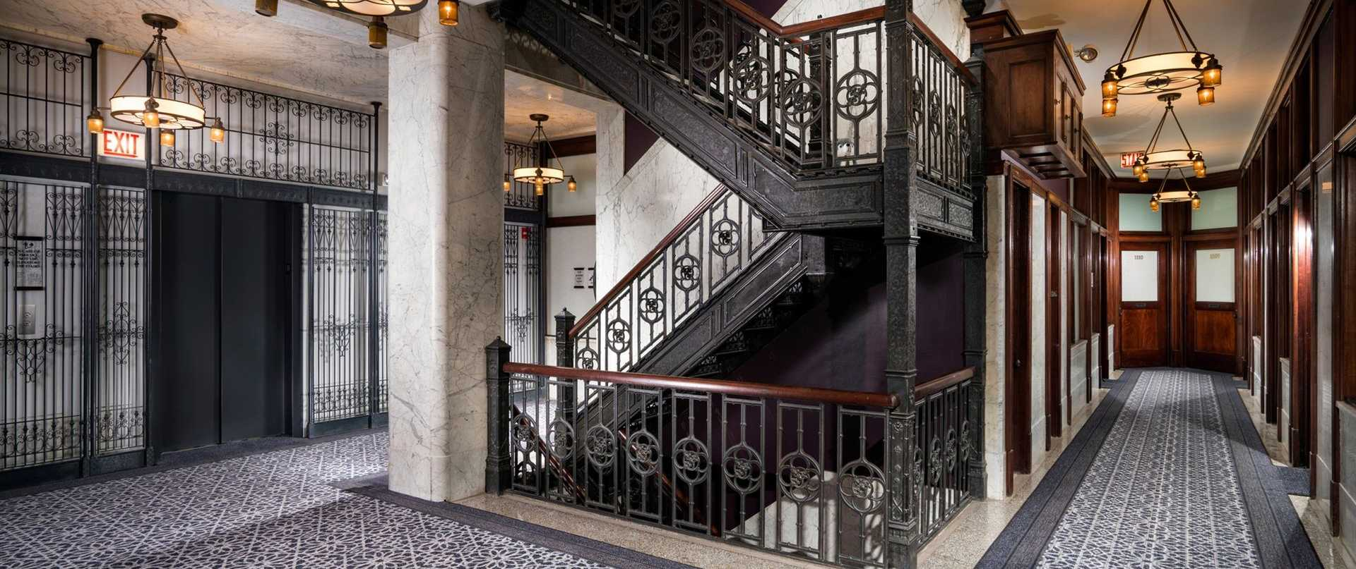the-alise-chicago-interiors-11th-floor-stairs.jpg